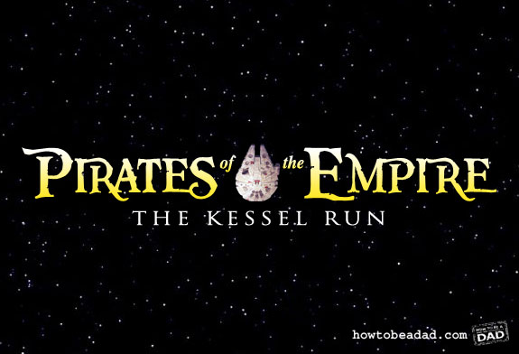 pirates-of-the-empire.jpg