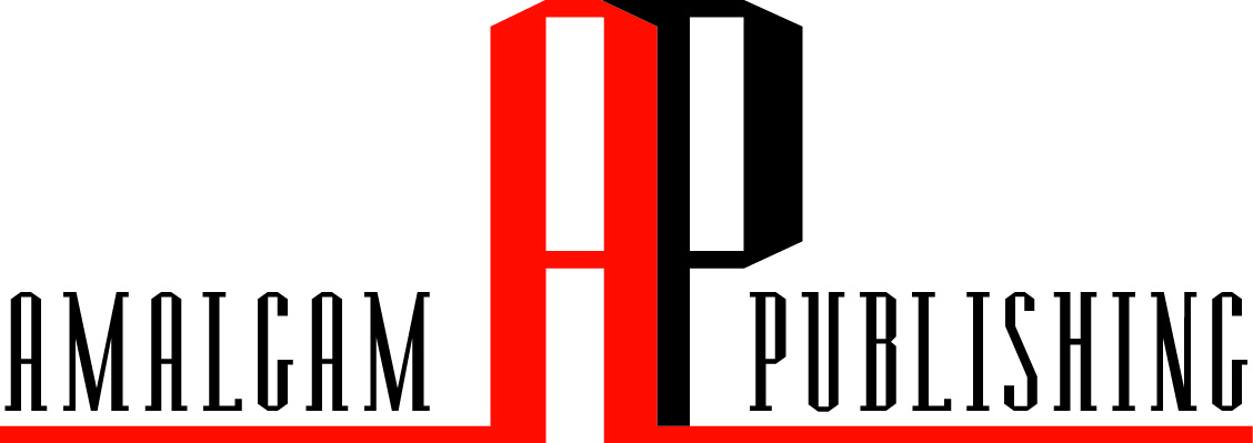 Amalgam Publishing