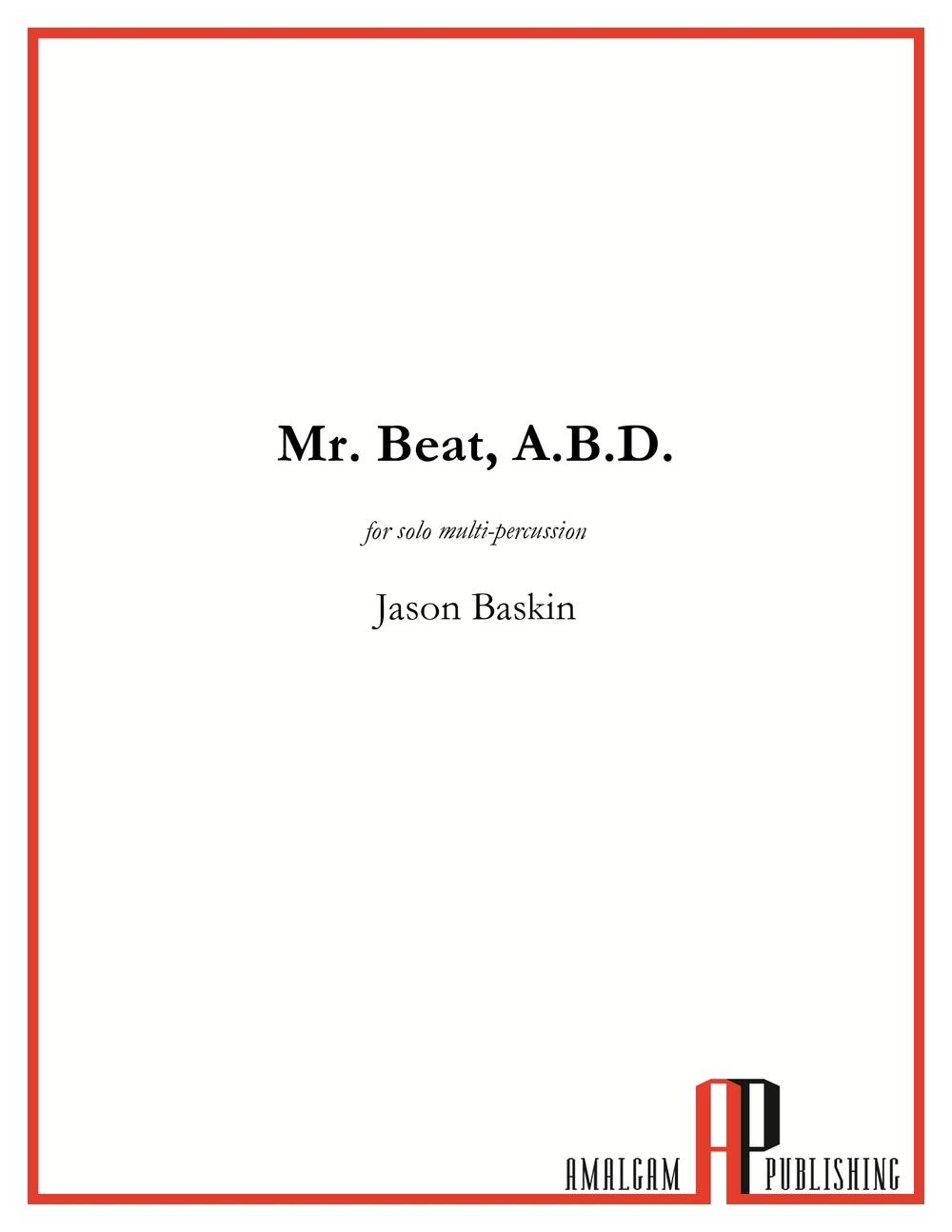 Mr. Beat, A.B.D..jpg