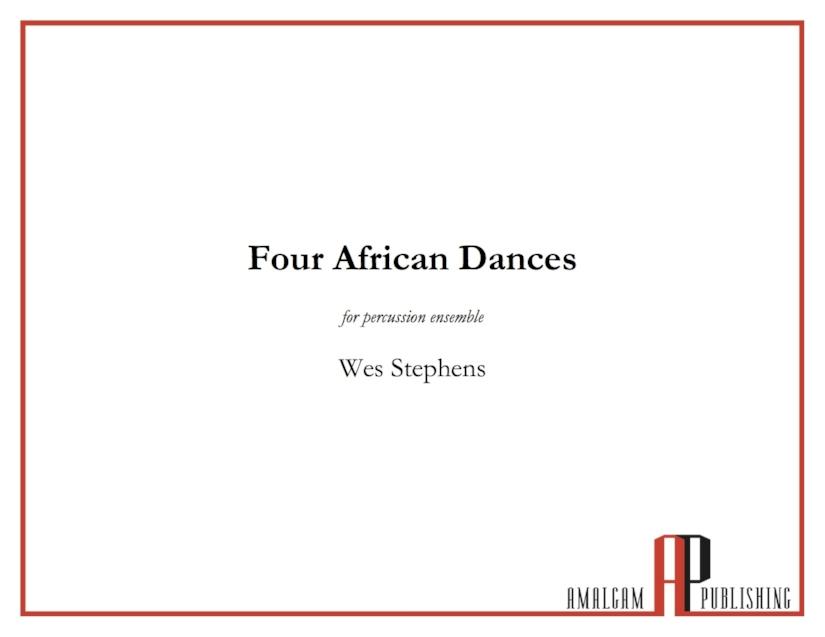 Four African Dances.jpg