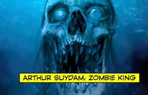 arthur-suydam-zombie-king.png