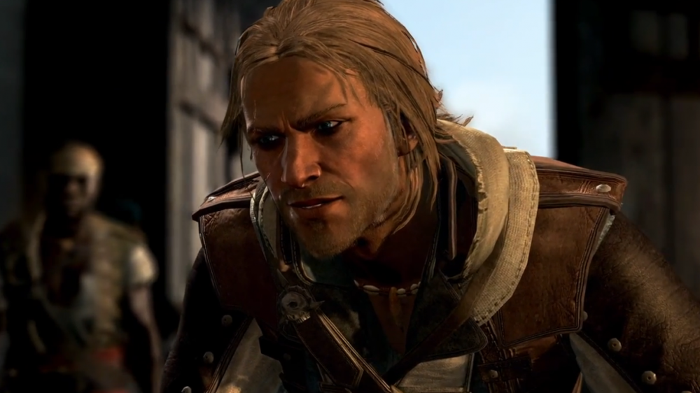 Edward-Kenway-Assassins-Creed-IV-Gamescom-Demo-1024x575.png
