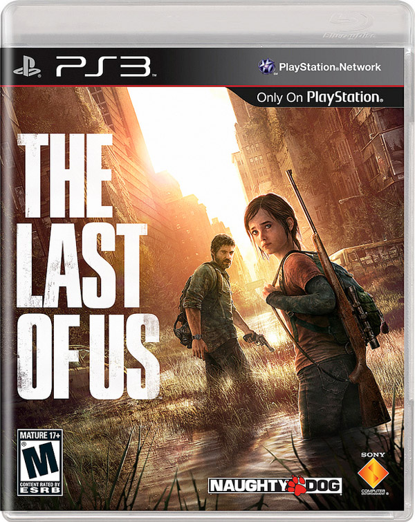 the-last-of-us-boxart.jpg