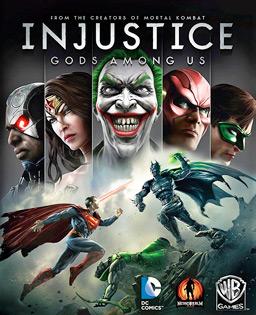 Injustice_Gods_Among_Us_Cover_Art.jpg