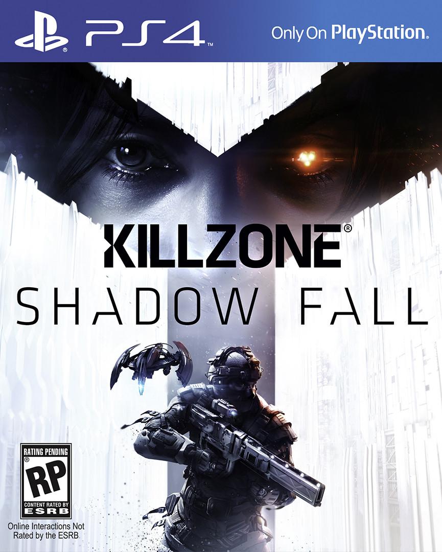 Killzonesf.png