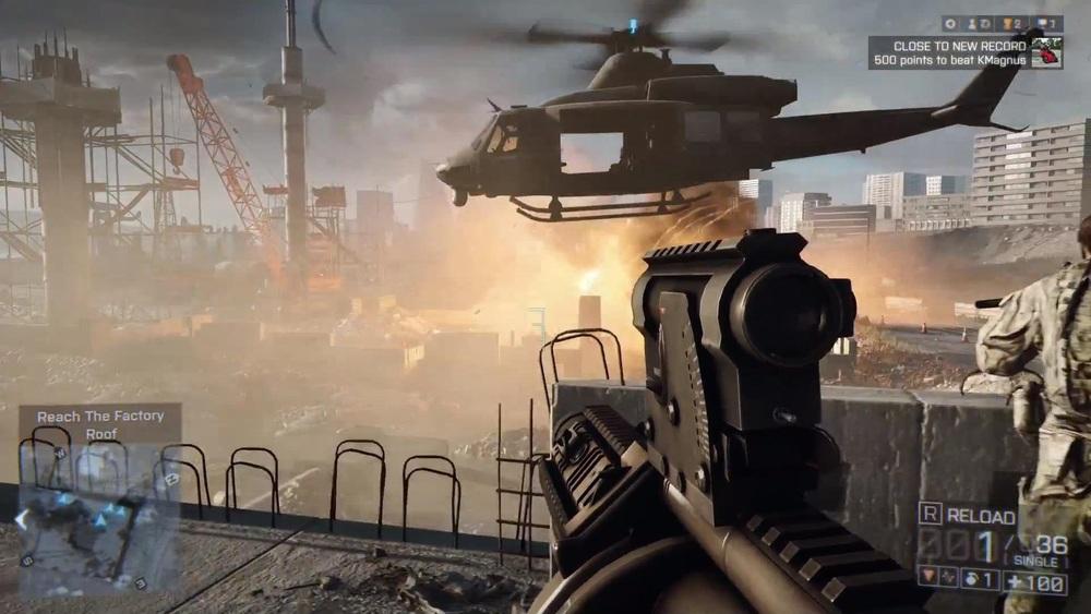 Battlefield-4-3.jpg