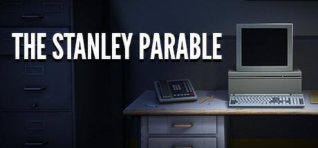 Stanley Parable.jpg