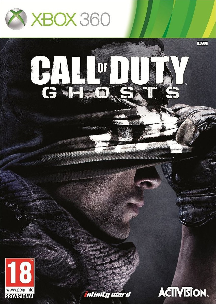 CoD-Ghosts_Tesco-BA_002.jpg