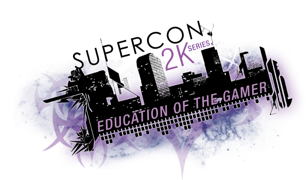 supercon-finalCMYK_trans.png