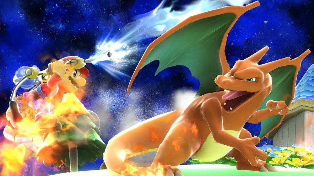 WiiU_SuperSmashBros_Charizard_Screen_02.jpg