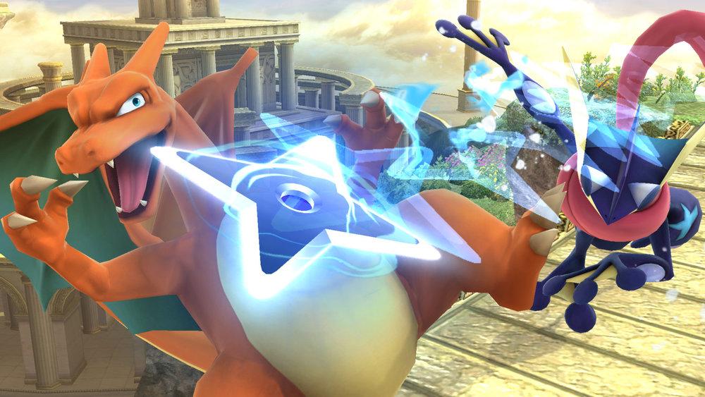WiiU_SuperSmashBros_Charizard_Screen_05.jpg