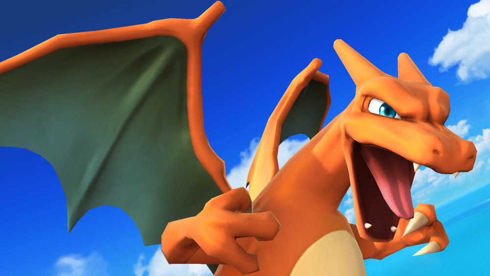WiiU_SuperSmashBros_Charizard_Screen_06.jpg