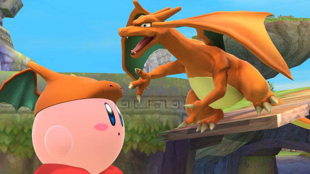 WiiU_SuperSmashBros_Charizard_Screen_08.jpg