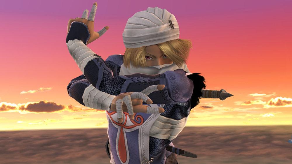 WiiU_SuperSmashBros_Sheik_Screen_08.jpg