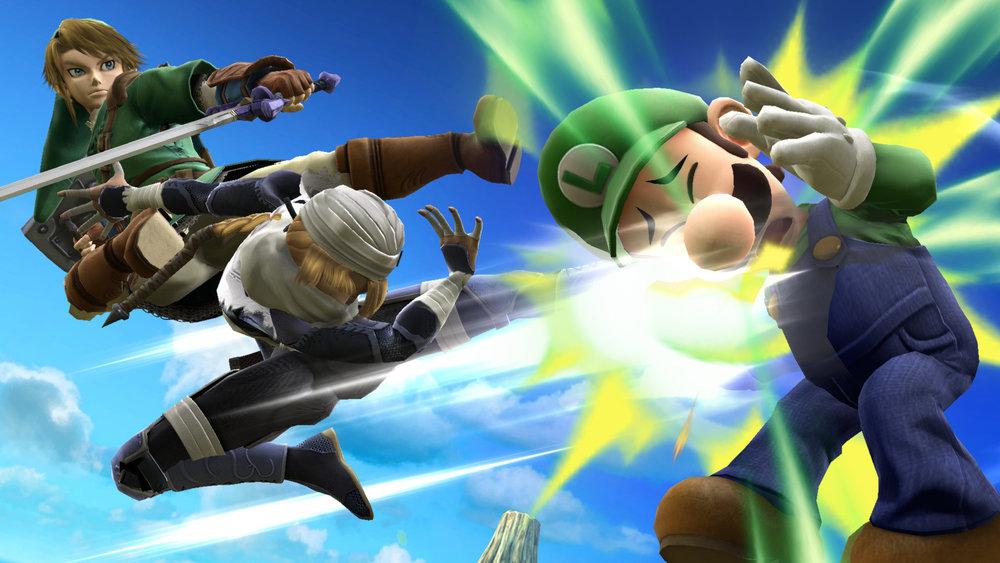 WiiU_SuperSmashBros_Sheik_Screen_04.jpg