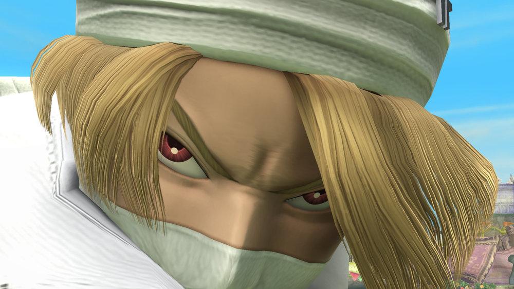 WiiU_SuperSmashBros_Sheik_Screen_05.jpg