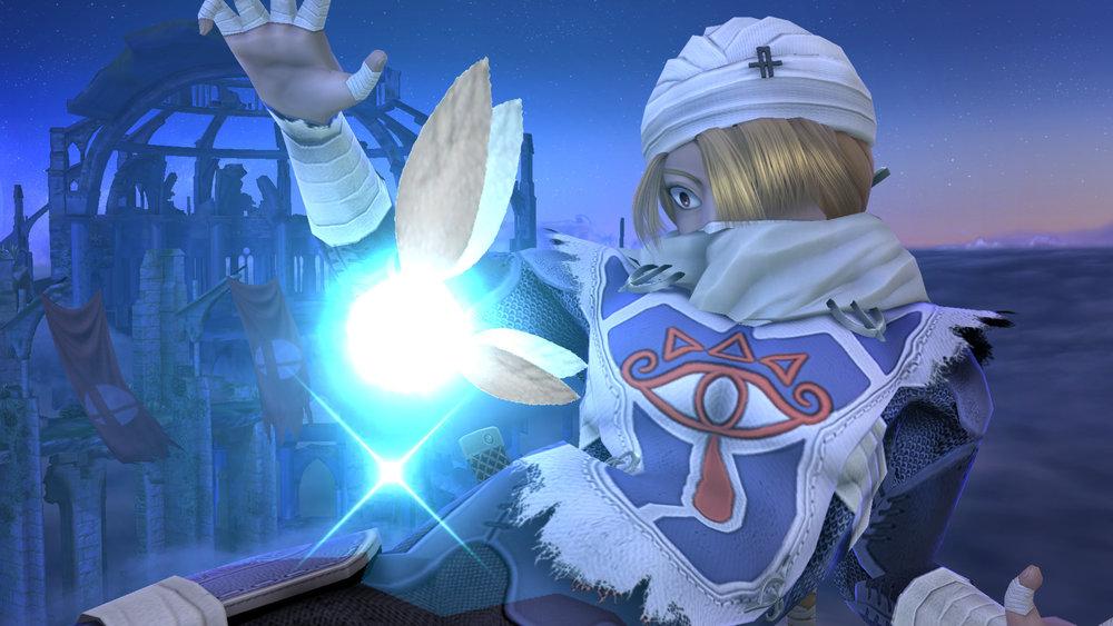 WiiU_SuperSmashBros_Sheik_Screen_07.jpg