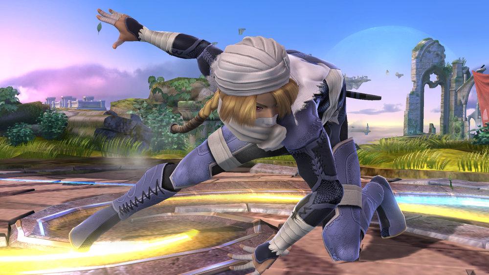 WiiU_SuperSmashBros_Sheik_Screen_06.jpg