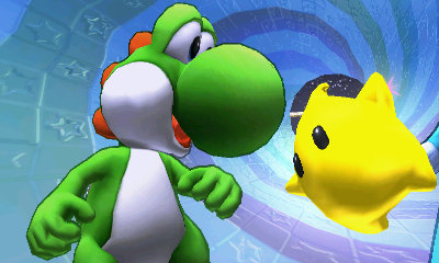 N3DS_SuperSmashBros_Yoshi_Screen_01.jpg