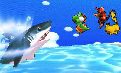 N3DS_SuperSmashBros_Yoshi_Screen_02.jpg
