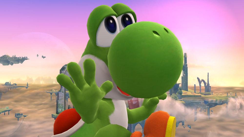 WiiU_SuperSmashBros_Yoshi_Screen_04.jpg