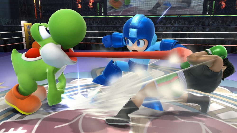 WiiU_SuperSmashBros_Yoshi_Screen_03.jpg
