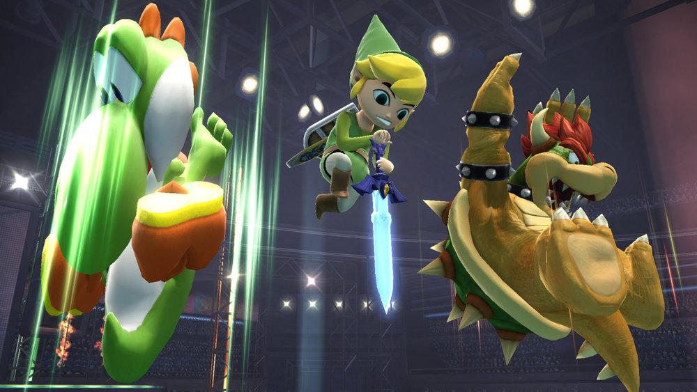 WiiU_SuperSmashBros_Yoshi_Screen_05.jpg