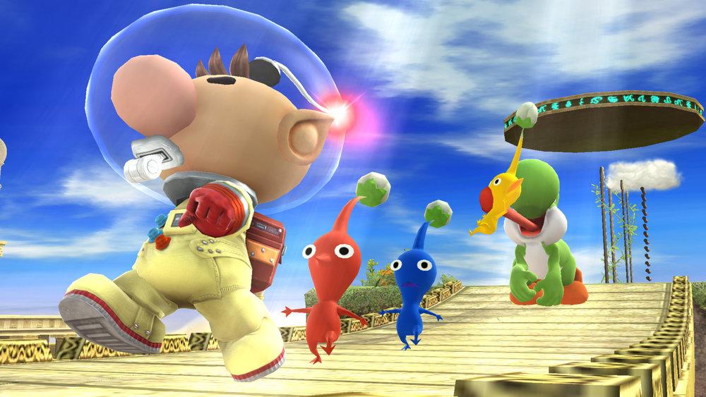 WiiU_SuperSmashBros_Yoshi_Screen_07.jpg