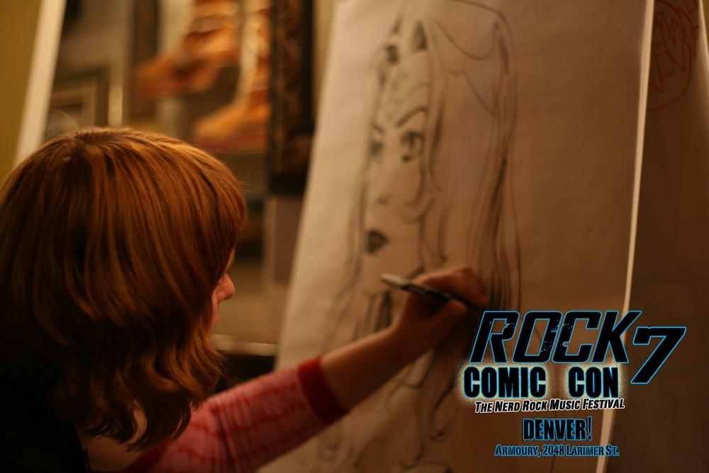 3-RockComicCon_Artist_Amy.jpg