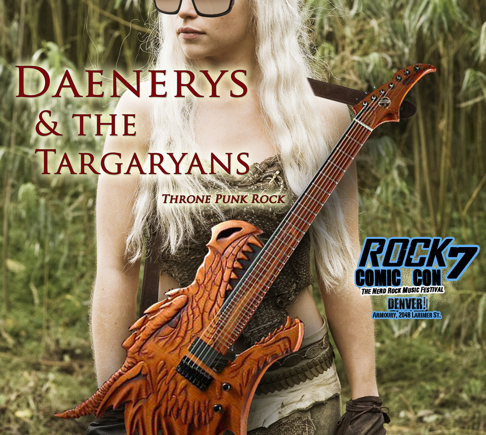 7-RockComicCon_Dany AND T2.jpg
