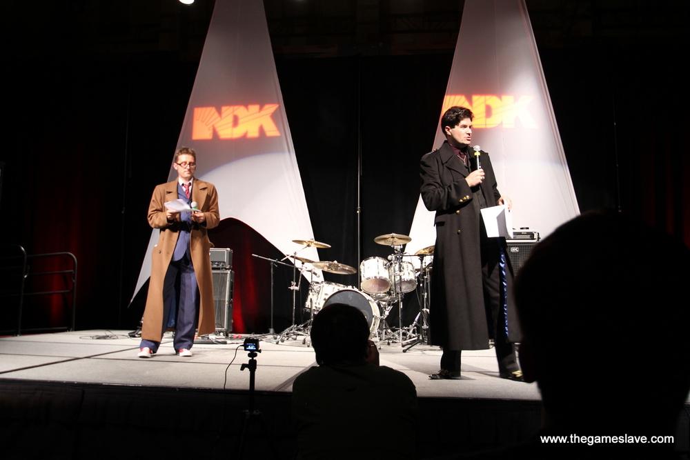 NDK 2014 (41).JPG