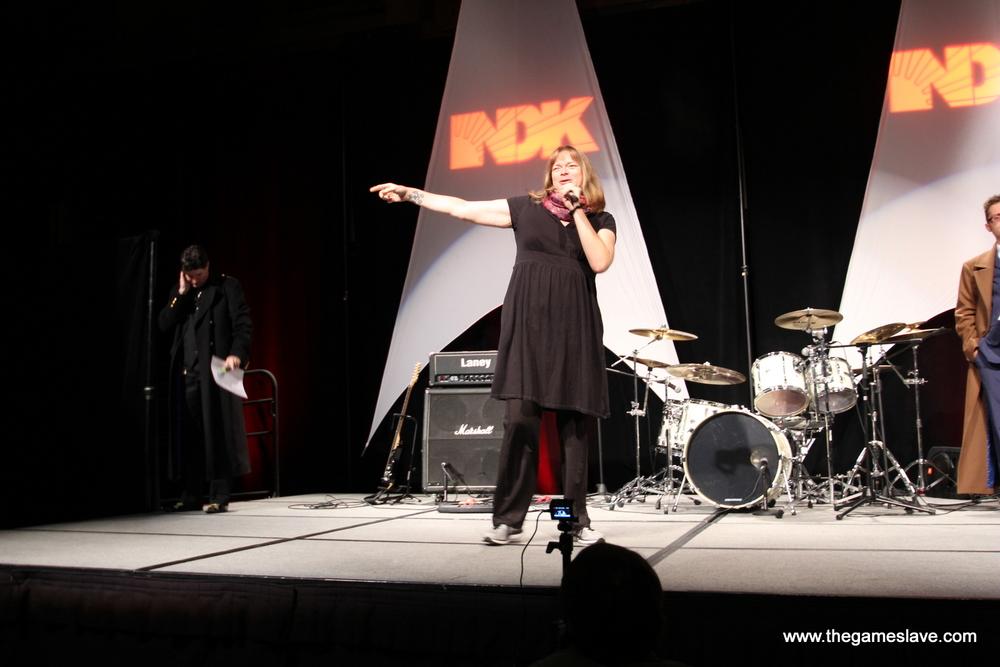 NDK 2014 (51).JPG