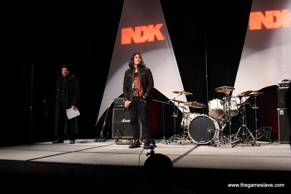 NDK 2014 (54).JPG