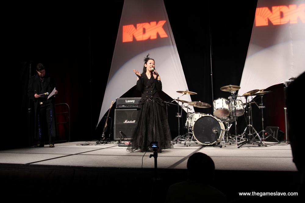 NDK 2014 (60).JPG
