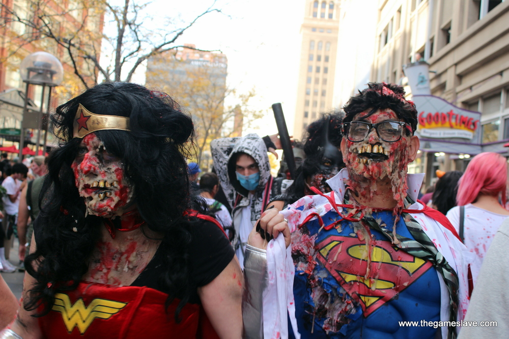 Denver Zombie Crawl 2014 (2).JPG