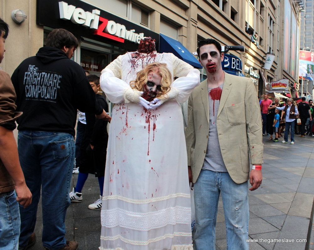 Denver Zombie Crawl 2014 (4).JPG