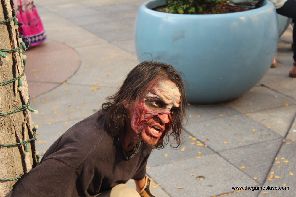 Denver Zombie Crawl 2014 (7).JPG