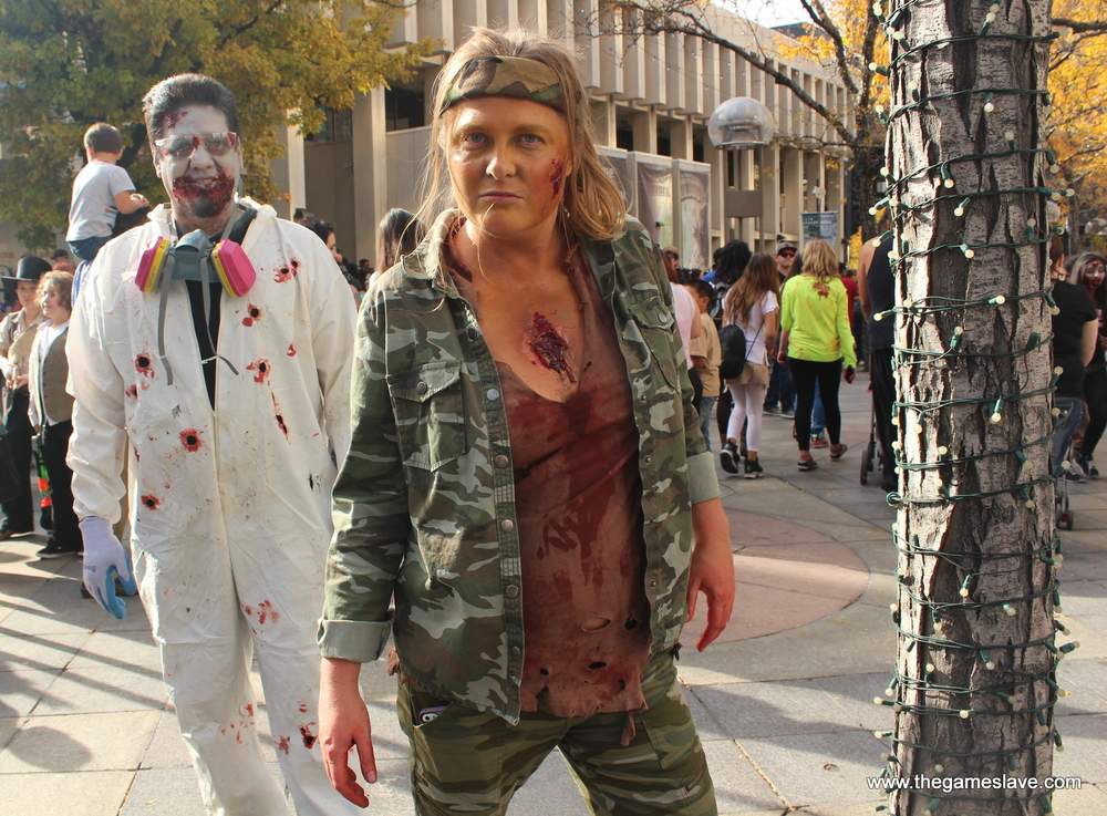 Denver Zombie Crawl 2014 (6).JPG