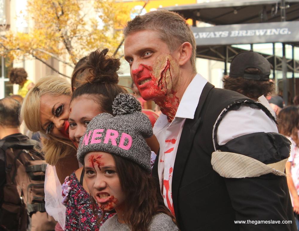 Denver Zombie Crawl 2014 (8).JPG