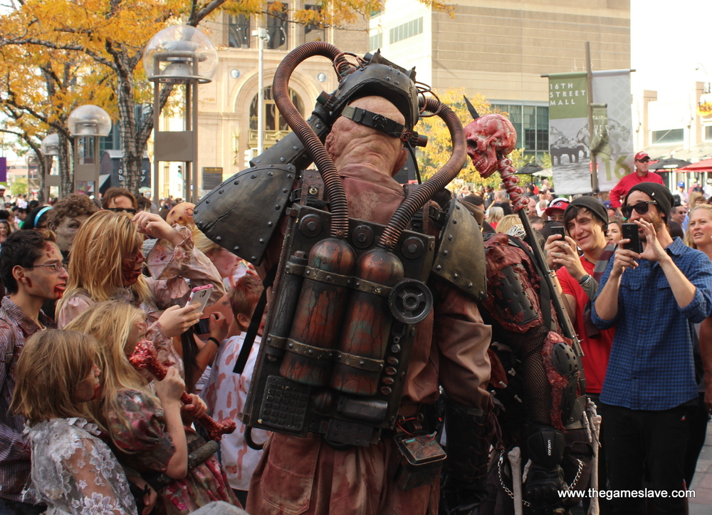 Denver Zombie Crawl 2014 (10).JPG