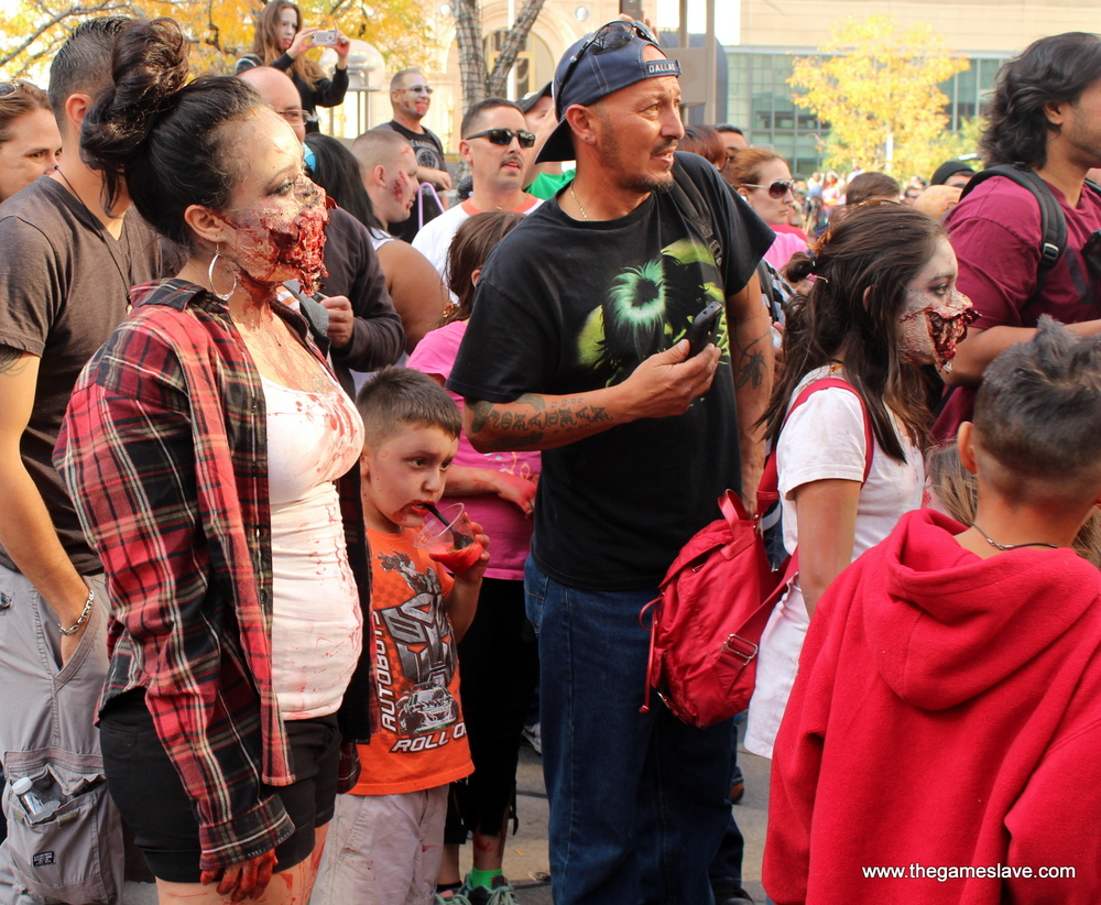 Denver Zombie Crawl 2014 (11).JPG