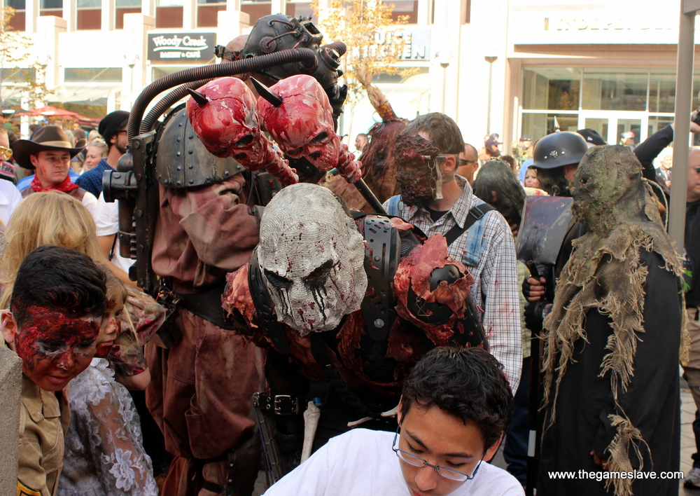 Denver Zombie Crawl 2014 (12).JPG