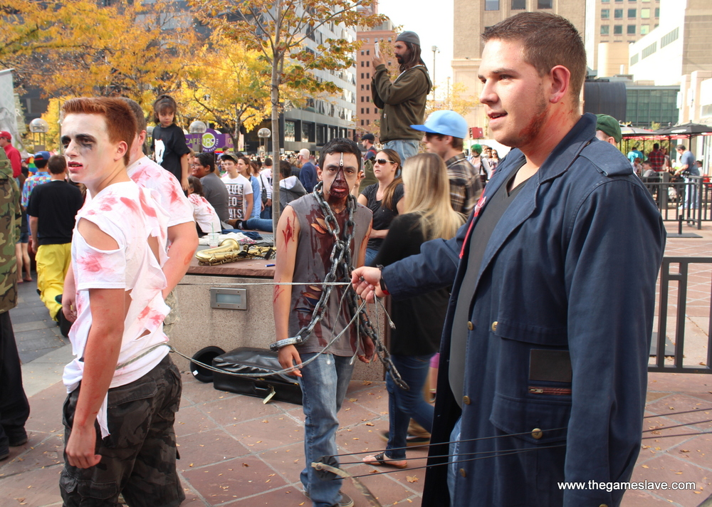 Denver Zombie Crawl 2014 (15).JPG
