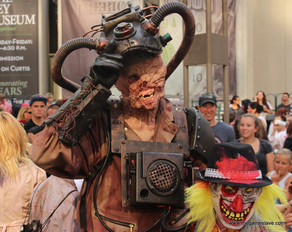 Denver Zombie Crawl 2014 (17).JPG