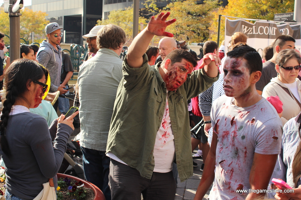 Denver Zombie Crawl 2014 (18).JPG