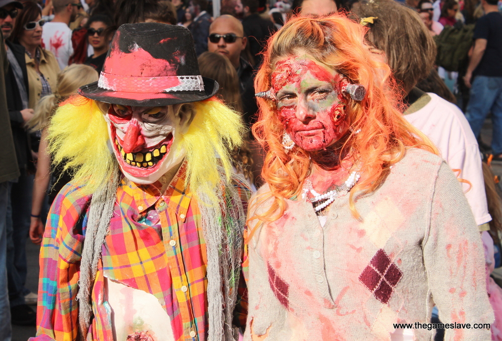 Denver Zombie Crawl 2014 (21).JPG