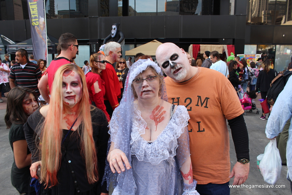Denver Zombie Crawl 2014 (26).JPG