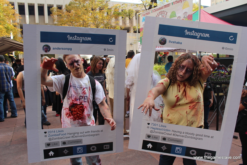 Denver Zombie Crawl 2014 (27).JPG