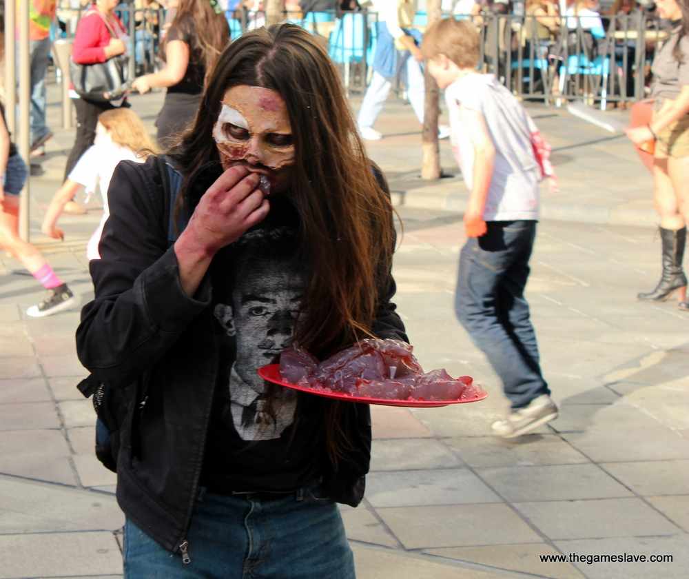 Denver Zombie Crawl 2014 (32).JPG