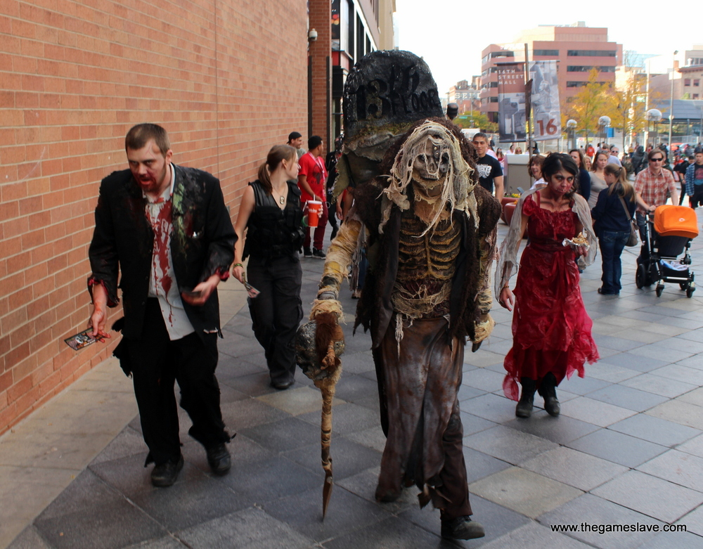 Denver Zombie Crawl 2014 (33).JPG